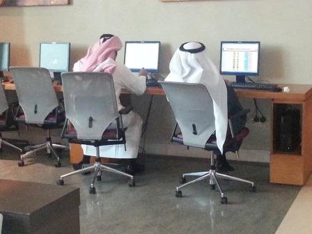 Doha_Flughafen_Web