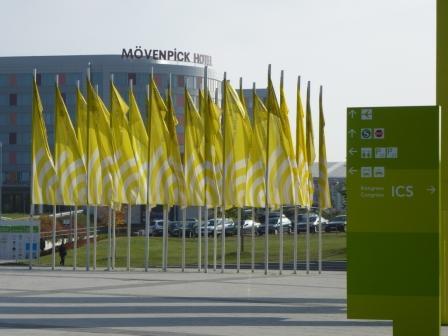 KnowTech-2012-auf-der-Messe-Stuttgart