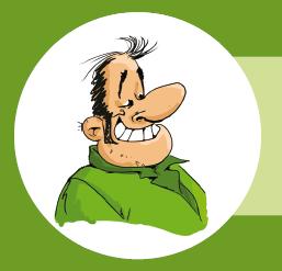 Udo Allvoran - ein Archetyp für typisches Verhalten in Großprojekten