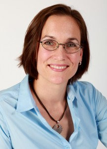 Portrait Dipl.-Psych. Christine Erlach, NARRATA Consult